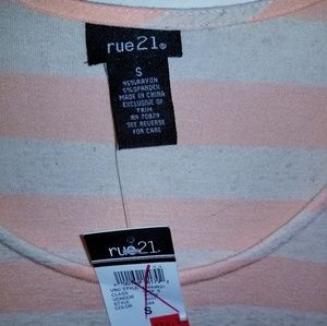 Rue21 Dresses - Dress